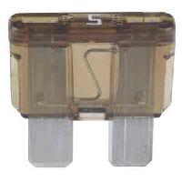 Ignition Fuse BP/ATM15RP