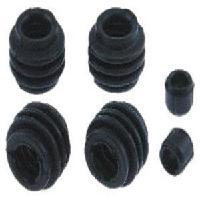 Front Pin Boot Kit 16166