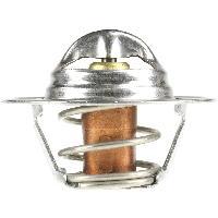 160f/71c Thermostat 9200160