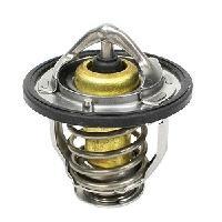 170f/77c Thermostat