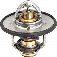 190f/88c Thermostat 9449190