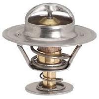 192f/89c Thermostat 97239192
