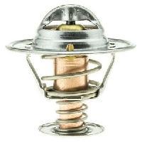 https://partsavatar.ca/thumbnails/pa-gen%2FCOOLING+DEPOT%2FThermostat%2FThermostat-01.jpg