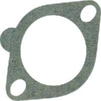Thermostat Housing Gasket (Pack of 10)