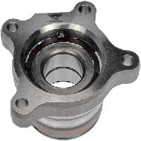 Rear Wheel Bearing 951-002