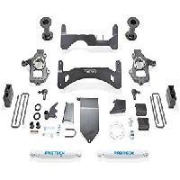 Spacer Kit FTS21171
