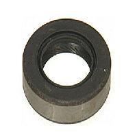 Power Steering Pressure Seal 349573