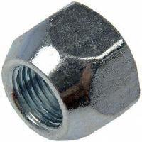 Wheel Lug Nut (Pack of 25) 558-016
