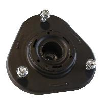 Front Strut Mounting Kit by KYB