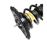 Rear Quick Strut Assembly 171126
