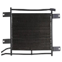 Automatic Transmission Oil Cooler FC1203T