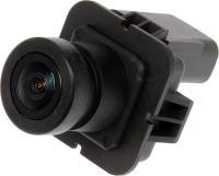 Park Assist Camera