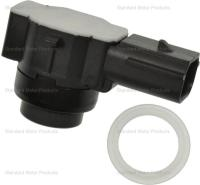 Parking Aid Sensor PPS46