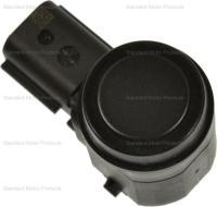 Parking Aid Sensor PPS64