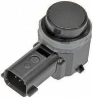 Parking Aid Sensor 684-006