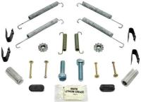 https://partsavatar.ca/thumbnails/parking-brake-hardware-kit-raybestos-h7329-pa3.jpg