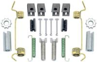 https://partsavatar.ca/thumbnails/parking-brake-hardware-kit-raybestos-h7334-pa3.jpg