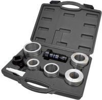 Pipe Stretcher Kit 17350