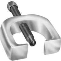 Pitman Arm Puller 7314A