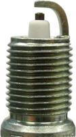Platinum Plug 3015