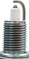 Platinum Plug 3034