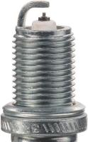 Platinum Plug 3346