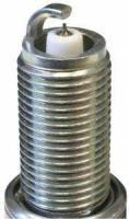 Platinum Plug 1483