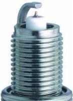Platinum Plug 2763