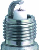 Platinum Plug 3207