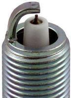 Platinum Plug (Pack of 4) 3381