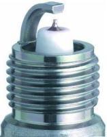 Platinum Plug 3547