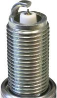 Platinum Plug