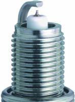 Platinum Plug 7086