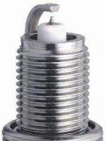 Platinum Plug (Pack of 4) 7092