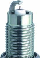 Platinum Plug 7096