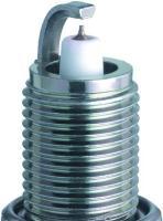 Platinum Plug (Pack of 4) 7098