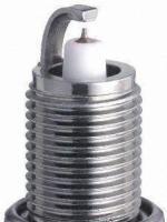 Platinum Plug by NGK CANADA