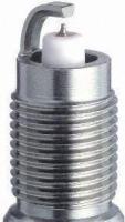 Platinum Plug 7159
