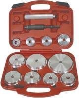 Pneumatic Bearing Set 12800