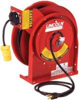 Power Cord Reel 91030