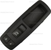 Power Door Lock Switch DWS1646