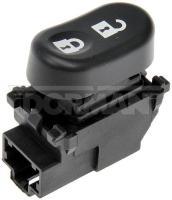 Power Door Lock Switch 901-155