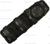 Power Mirror Switch DWS2050