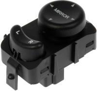 Power Mirror Switch 901-455