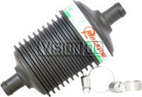 Power Steering Filter 991FLT3
