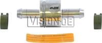 Power Steering Filter 991FLT4