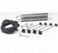Power Steering Oil Cooler 1010