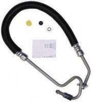 Power Steering Pressure Hose 80617