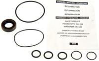 Power Steering Pump Seal Kit 8793