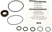 Power Steering Pump Seal Kit 348371